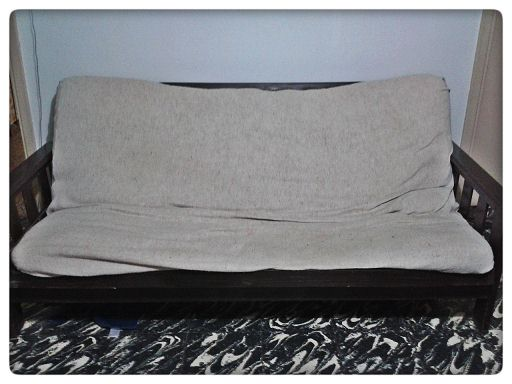 Diario digital noticias de dolores for Sillon futon precios